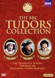 BBC Tudors Collection