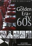 The Golden Era Of TV: 60's