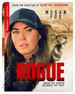 ROGUE BD + DGTL [Blu-ray]