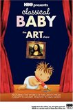 Classical Baby: The Art Show