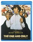 One & Only [Blu-ray]