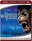An American Werewolf in London (Combo HD DVD and Standard DVD)
