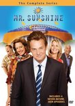 Mr. Sunshine, The Complete Series