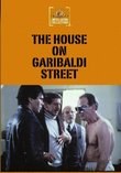 The House On Garabaldi Street