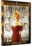 Hollywood: Streets of Gold