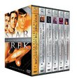 Star Trek - The Original Crew Movie Collection (Special Edition)