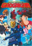 King of Braves - Gaogaigar, Vol. 2