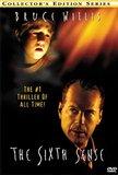 The Sixth Sense (Collector's Edition Series)