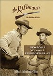Rifleman: Season 2 - Vol 2
