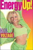 High Voltage: Energy Up