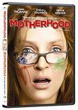 Motherhood (2010)