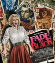 Fade to Black [Blu-ray]
