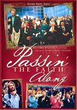 Bill & Gloria Gaither and Their Homecoming Friends: Passin' the Faith Along