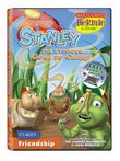 Hermie and Friends: Stanley the Stinkbug Goes to Camp