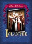 Gilbert & Sullivan - Iolanthe / Hammond-Stroud, Mills, Collins, Opera World