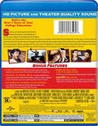 National Lampoon's Animal House (Pop Art) [Blu-ray]
