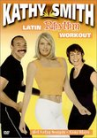 Kathy Smith's Latin Rhythm Workout