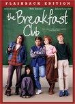The Breakfast Club - Summer Comedy Movie Cash