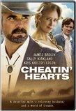 Cheatin Hearts