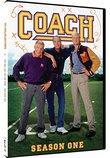 Coach - Season One