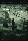 Great Expectations (1946) (Criterion Collection Spine #31)