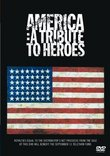America - A Tribute to Heroes (Telethon Broadcast)