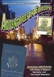 """Adventures in Europe """"Amazing Amsterdam"""" (2006)"""