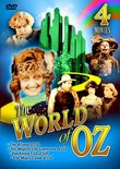 The World of Oz