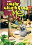 The Ugly Duckling and Me - Yard Party
