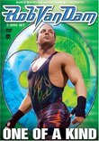 WWE - Rob Van Dam - One of a Kind