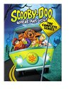 Scooby-Doo Where Are You!: The Complete Series (Repackaged 2018/DVD)