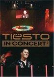 Tiesto in Concert 2 (2004)