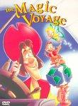 Magic Voyage (1998)