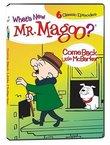 Mr Magoo: Come Back Little Mcbarker