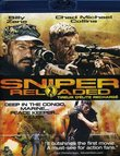 Sniper Reloaded [Blu-ray]