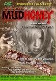 Russ Meyer's Mudhoney