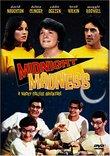 Midnight Madness (1980) (Ws)