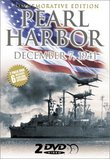 Pearl Harbor - December 7, 1941 (Commemorative Edition)