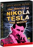 The Secret of Nikola Tesla - The Movie (UFO TV Special Edition)