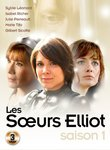 Soeurs Elliot - Saison 1 (Original French ONLY Version No English Options)