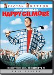 Happy Gilmore (Full Screen Special Edition)