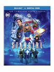 DC's Stargirl: The Complete First Season (Blu-ray + Digital Copy)