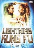 Lightning Kung Fu