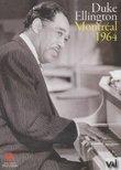 Duke Ellington: Montreal 1964