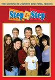 Step by Step: The Complete Seventh Season