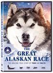 Great Alaskan Race, The