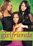Girlfriends: The Complete Seventh Season