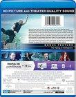 MindGamers [Blu-ray]