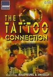 Bolo Yeung & Jim Kelly // The Tattoo Connection