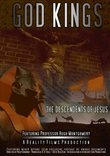 GOD KINGS - The Descendants of Jesus